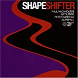 echange, troc Paul Mccandless - Shapeshifter