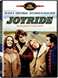 Image of Joyride