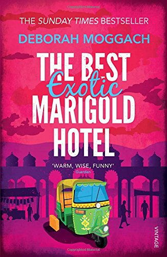 The Best Exotic Marigold Hotel (The New Exotic Marigold Hotel compare prices)