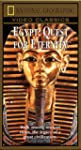 National Geographic Video: Egypt: Que...
