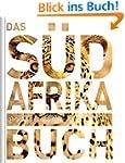 Das Südafrika Buch - Magnum-Ausgabe:...