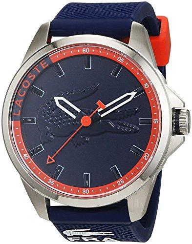 lacoste-capbreton-2010842-reloj-de-pulsera-para-hombre-silicona-movimiento-de-cuarzo-analogico