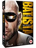 WWE: Batista - The Animal Unleashed [DVD]