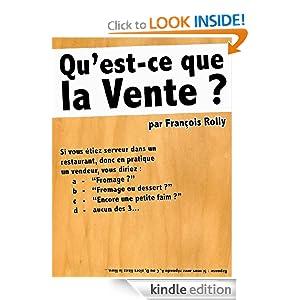 Qu 39 est ce que la vente french edition ebook fran ois rol - Qu est ce qu une terrasse ...