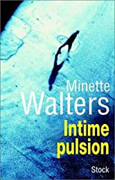 Intime pulsion