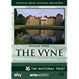 National Trust - The Vyne [DVD]by The National Trust