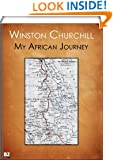 My African Journey