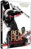 echange, troc Ben-Hur