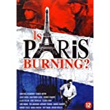 Is Paris Burning? ( Paris br�le-t-il? ) [ Origine N�erlandais, Sans Langue Francaise ]