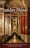 img - for St. Joseph Sunday Missal: For 2014 book / textbook / text book