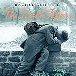 The Dark Room | Rachel Seiffert