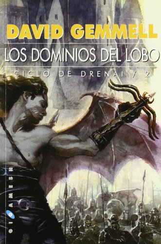 Los Dominios Del Lobo descarga pdf epub mobi fb2