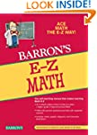 E-Z Math