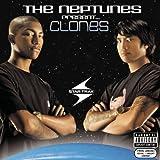 The Neptunes Present... Clones [Explicit]