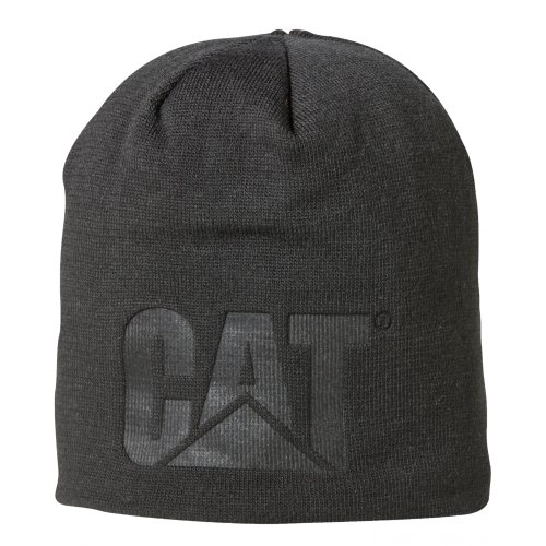 caterpillar-herren-strick-mutze-beanie-c1128097-one-size-schwarz