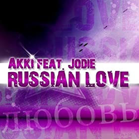 russian love mp3 Learn to express your love in russian we have put together a list of compliments, love phrases, romantic words and tender nicknames with audio.