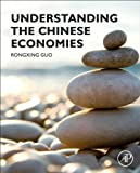 img - for Understanding the Chinese Economies book / textbook / text book