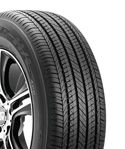Bridgestone Dueler H/L 422 Ecopia All-Season Radial Tire - 235/60R18 107V (Bridgestone Dueler 235 60 18 compare prices)