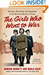 The Girls Who Went to War