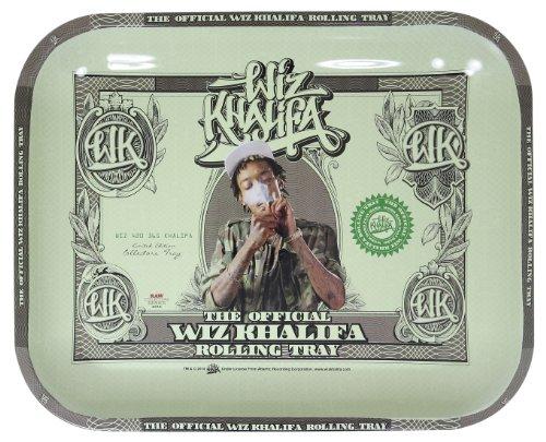 Raw-Rolling-Tray-Wiz-Khalifa-Limited-Edition-Large