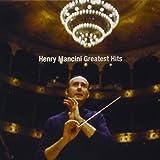 Greatest Hits ~ Henry Mancini