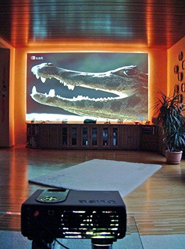 ecran-de-projection-frontale-film-ecran-de-projecteur-auto-adhesif-la-largeur-du-rouleau-126-cm-de-t