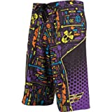 Fly Racing Boardshorts