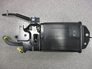 Charcoal Canister Assembly 4Runner 2000 2001 Genuine Toyota NEW!