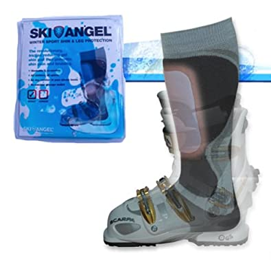 Gel pads for shoes amazon