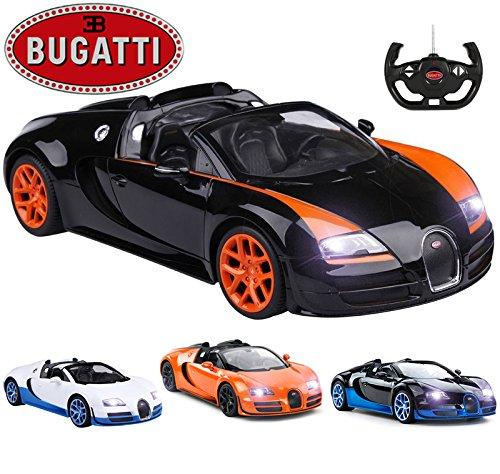 comtechlogicr-cm-2146-official-licensed-114-bugatti-veyron-164-grand-sport-vitesse-radio-remote-cont