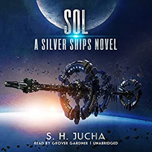 Sol Audiobook