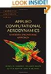 Applied Computational Aerodynamics: A...