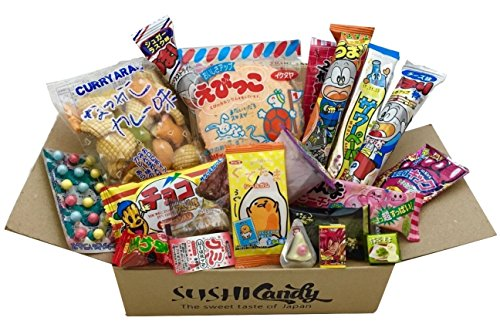 japanese-candy-assortment-gifts-20-pcs-dagashi-set-snack-sweet-japanese-food
