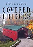Covered Bridges (Shire Library)