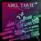 Lieder - Live