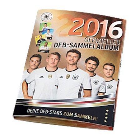 offizielles-dfb-sammelalbum-2016-von-rewe