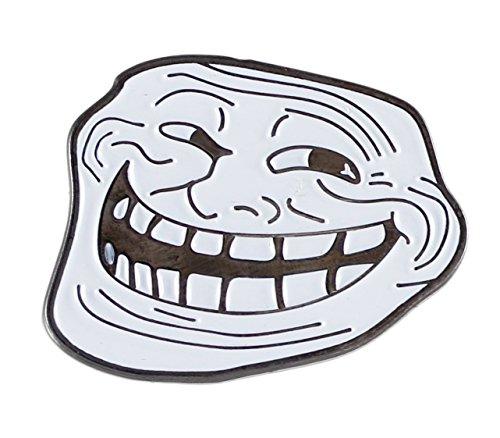 internet-meme-lapel-pins-troll-meme