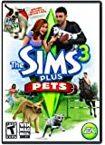 The Sims 3 Plus Pets [Instant Access]