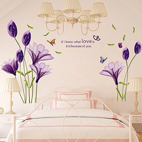 muro-puerta-ventana-escritorio-pegatina-vinilo-sticker-inicio-decoracion-decoracion-papel-etiquetas-