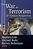 img - for The War on Terrorism: 21st-Century Perspectives book / textbook / text book