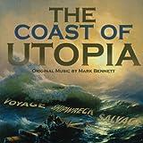 echange, troc Mark Bennett - Coast of Utopia: Music From the Lincoln Center