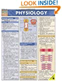 Physiology (Quickstudy: Academic)