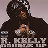 echange, troc R. Kelly, Polow Da Don - Double Up