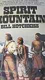 img - for Spirit Mountain book / textbook / text book