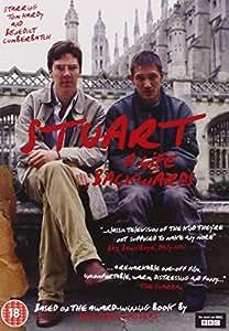 Stuart: A Life Backwards [DVD] [2007]