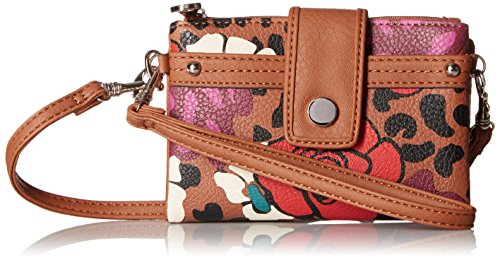 relic-vicky-multifunction-wallet-jungle-one-size