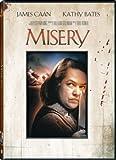Misery (Sous-titres français)