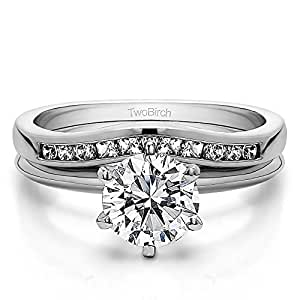 more jewelry wedding engagement rings wedding rings ring enhancers