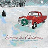 echange, troc Various Artists - Home for Christmas: Voices From the Heartland
