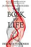 The Book of Life: (All Souls 3)